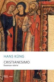 bol.com | Cristianesimo (ebook), Hans Kung | 9788858640395