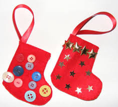 how to decorate a christmas stocking. Perfect Christmas Christmas_stocking_decorationsjpg Throughout How To Decorate A Christmas Stocking