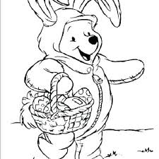Easter Printable Coloring Pages Christian Coloring Pages Printable