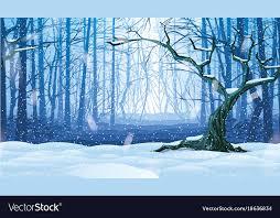 background images landscape winter.  Landscape For Background Images Landscape Winter