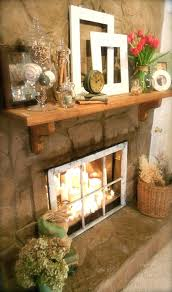 candle fireplace romantic fireplace candle ideas fireplace grate candle holder candle fireplace