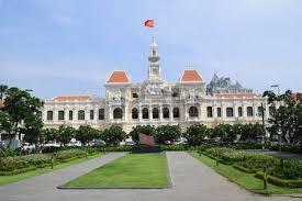apple new head office. Ho Chi Minh City People\u0027s Committee Head Office In Vietnam Stock Photo -  66430981 Apple New Head
