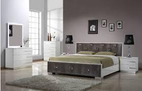modern bedroom furniture design ideas. brilliant design bedroom outstanding contemporary bedroom furniture design ideas in modern bedroom furniture design ideas