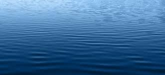 ocean water background. Free Stock Photo Of Sea, Water, Blue, Ocean Water Background