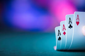 How do you play Judi slot online video games? - TT Fun Card