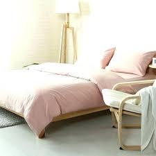 pale pink bedding sets pink duvet sets king size pink bedding sets image result for cute