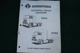 navistar wiring diagrams navistar auto wiring diagram schematic 1990 navistar wiring diagrams 1990 auto wiring diagram schematic