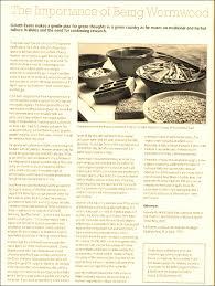 dissertation on sociology n nepali language