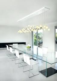Contemporary dining room lighting fixtures Rustic Modern Modern Dining Room Light Fixtures Modern Dining Room Light Fixtures Contemporary Dining Room Orchids Chandelier By Comptest2015org Modern Dining Room Light Fixtures Comptest2015org