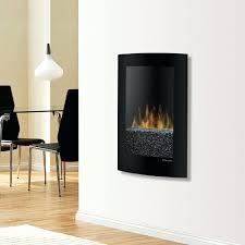 indoor activities indoor electric heaters bunnings