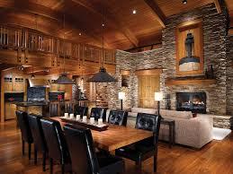 Log Cabin Bathroom Decor Log Homes Interior Designs Interior Pictures Of Log Cabins