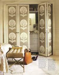 Home decor, Interior, Home diy