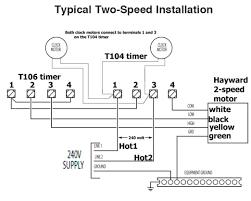 flexalite fan wiring diagram lorestan info flexalite electric fan wiring diagram flexalite fan wiring diagram