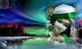 Lord Krishna Wallpapers Radha Pics HD ...