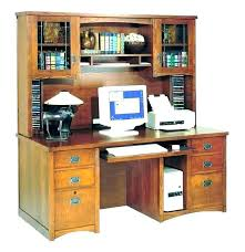 home office storage units. Home Office Unit Computer Desk With Storage United Healthcare Units