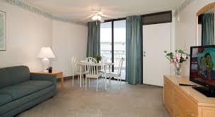 2 bedroom suites wildwood nj. f: 2 bedroom, bath efficiency suite \u2013 lotus inn rooms and accommodations wildwood crest, nj bedroom suites nj