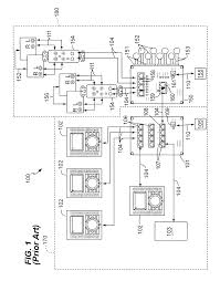 russound abus wiring diagram schematics and wiring diagrams russound a lc3 local source input for use bus