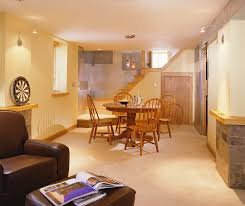 potential problems for laminate basement floors
