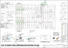 full size of wiring diagram irrigation system building sprinkler house symbols o diagrams floor full search