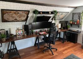 Get the best deals on ikea chairs. Some Great Workstations From R Battlestations By Daniel Rosehill Daniel S Tech World Medium