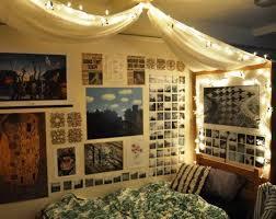 diy bedroom wall decor photo 1