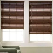 Bamboo Window Shades Target  Decor Window IdeasWindow Blinds Kmart