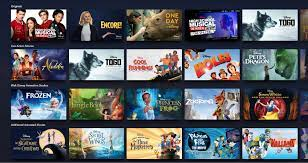 Disney Plus Free Trial: What You Need to Know
