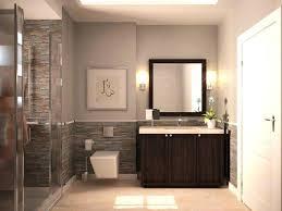 modern bathroom colors ideas photos. Bathroom Color Scheme Ideas Modern Colors Photos Green Wall Paint Colorful Half
