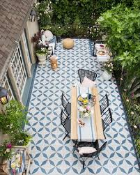 the pros and cons of concrete tiles diy