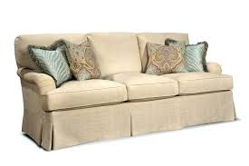 pillow back sofa slipcovers pillow back sofa slipcover ideal upholstered sofas love seats and chairs harden