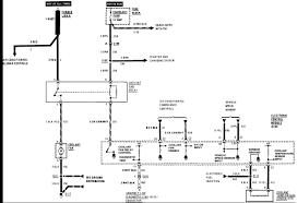 oldsmobile cutlass ciera wiring diagram wiring diagram and schematic 1992 oldsmobile cutl ciera wiring diagram automotive