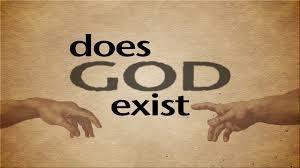 Design Argument Does God Exist The Design Argument