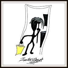 terrific janitor s closet martinsburg wv closet ideas janitor inspiring janitor closet dimensions ideas