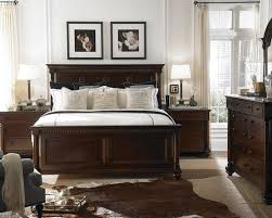 bedroom furniture dark wood. Smartness Inspiration Dark Wood Bedroom Set Brown Furniture Design Pictures Remodel Decor And R