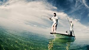electric trolling motors help your fishing journeys easier and faster without it it would be difficult for us to fish and enjoy the scenery from one place