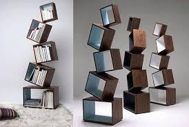 unique bookcases playful and unusual bookcases unique bookcases uk