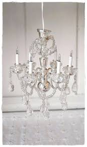 large size of chandelier candle cups house miniature dollhouse candles glass