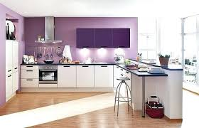 Modern Kitchen Paint Colors Ideas Awesome Decorating Ideas