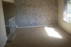 three ugly sponge paint walls ugly house photos