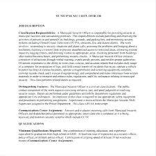 essay on stephen hawking qualifications