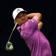5 Players to Watch at the Scottish Open ...