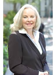 Patricia Smith Licensed Real Estate Broker | Nest Seekers