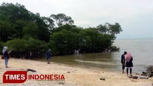 We did not find results for: Nikmati Spot Unik Penyejuk Mata Di Pantai Kutang Lamongan Times Indonesia