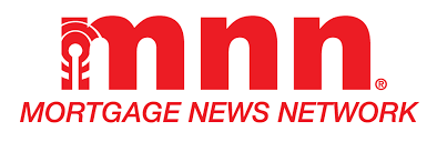 prmg partners with mortgage news network on new centurion roundtable program