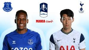 Everton tottenham live score (and video online live stream) starts on 10 feb 2021 at 19:45 utc time in fa cup, england. Jrqpg1e3kg3z7m