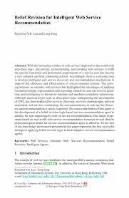 resume builder esl cover letter writer sites us popular research paper