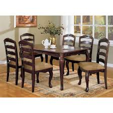 Furniture For The Kitchen Venetian Worldwide Kitchen Dining Room Furniture Furniture