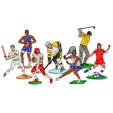 What Ideas Do You Have to Improve Your Favorite Sport? - The New York Times