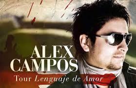 Image result for alex campos
