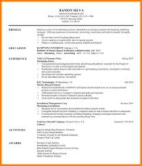 Beta Gamma Sigma Resume Custom 44 Entry Level Accounting Resume No Experience Business